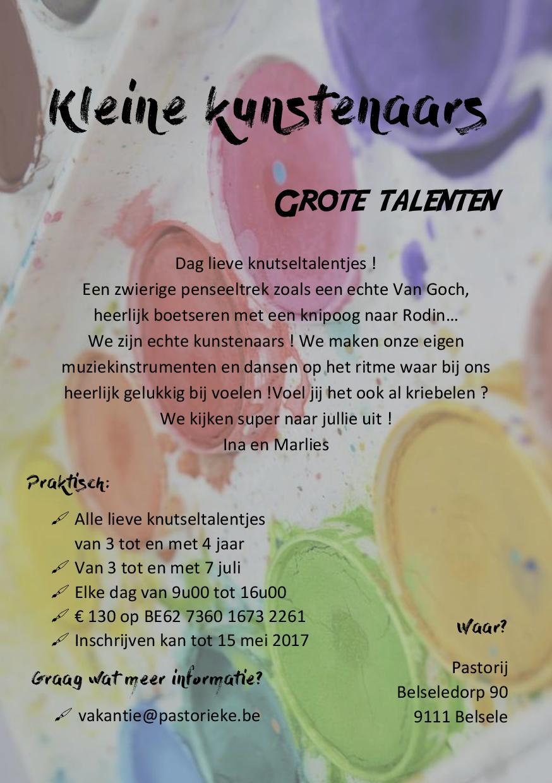 Flyer_KleineKunstenaars 3-7-17-page-001