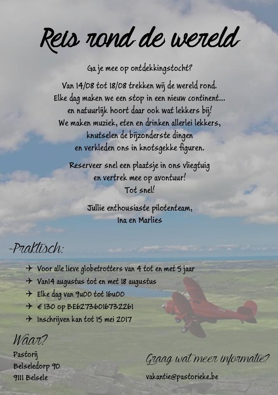 Folder_ReisRondDeWereld 14-8-17-page-001