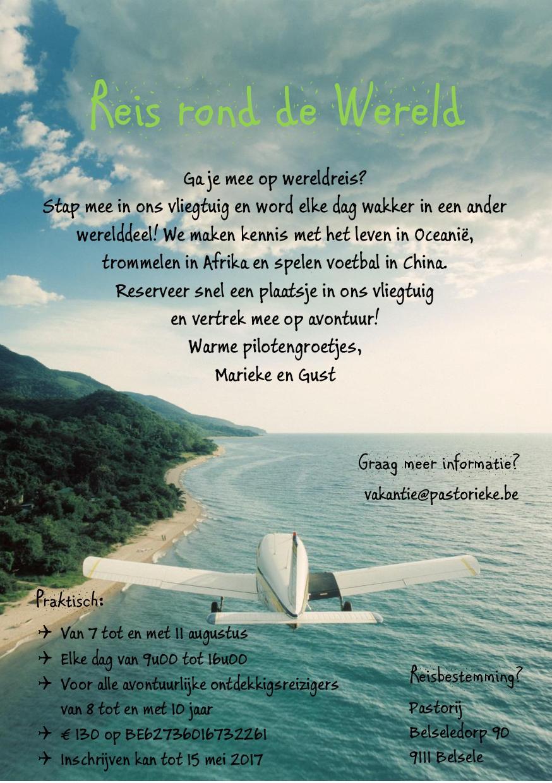 Reis rond de wereld flyer 31-7-17-page-001