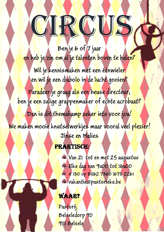 kamp circus 21-8-17.docx-page-001