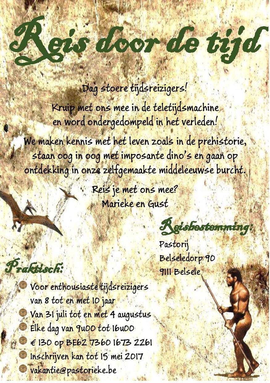 kamp reis door de tijd 7-8-17-page-001